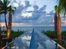 Grace Bay Club, Turks & Caicos