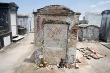 stlouis-cemetery