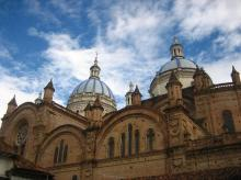 cuenca-ecuador-best-places-to-retire